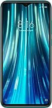 Best Mi phone under 20000