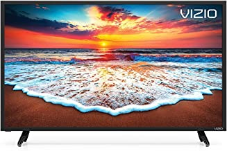 "VIZIO SmartCast D-Series 24"" Class Full HD 1080p LED Smart TV (Renewed)"