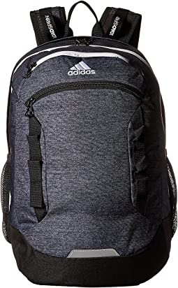 Excel III Backpack