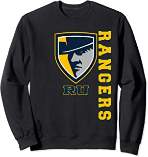 Apparel Sweatshirt