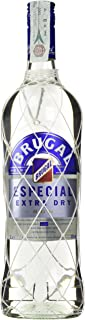 Rum Brugal Especial Bianco Extra Dry Cl 100