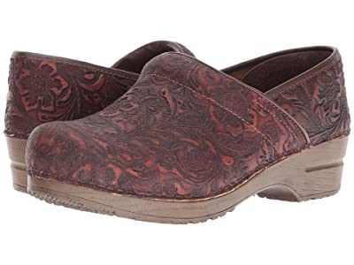 Sanita Professional Gwenore (Brown) Women