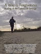 camino de santiago documentary