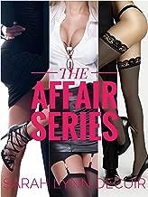 The Affair Series