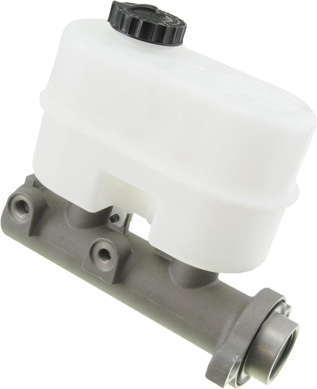 Dorman M630157 Many popular brands New Master Cylinder Brake Limited price