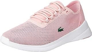 Lacoste Women's LT FIT 119 3 Fashion Shoes