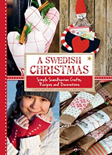 Best swedish crafts christmas Reviews