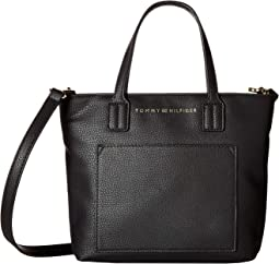 Urban Escape Salem Convertible Shopper