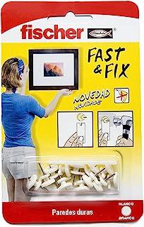 Fischer 534843–Hanger Basico Fast & Fix