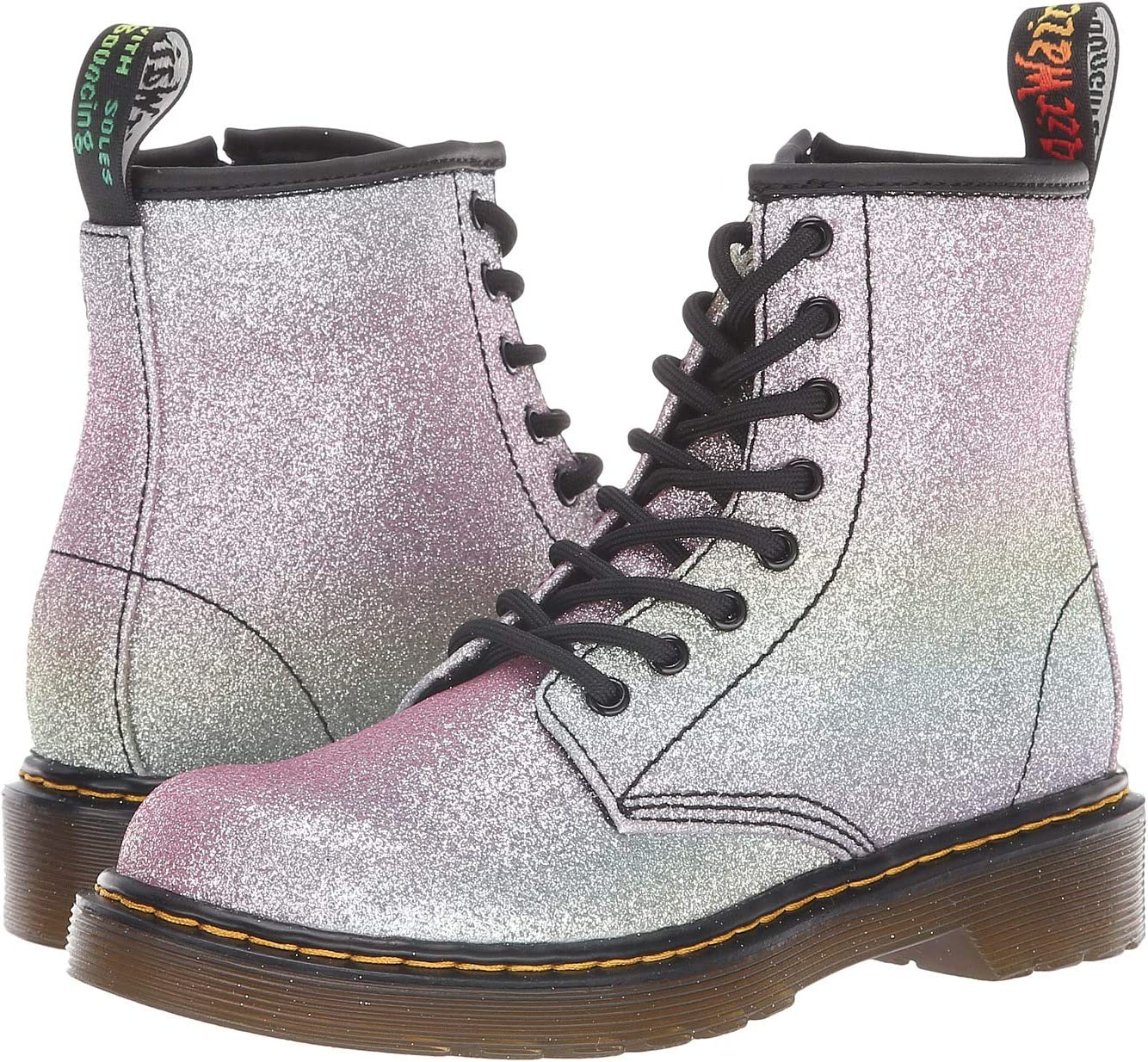 b407348110c6 Dr. Martens Boots, Shoes, and More | Zappos.com
