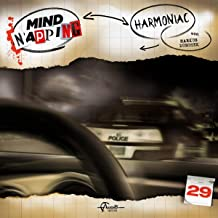 Harmoniac: MindNapping 29