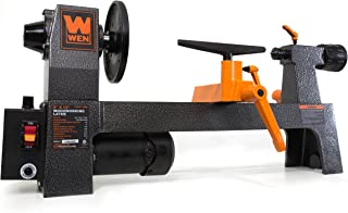Best ryobi wood lathe accessories Reviews