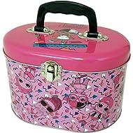 The Tin Box Company 394707 L.O.L. Surprise! Classic