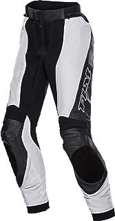 Suchergebnis Auf Für Motorrad Lederhose Bekleidung