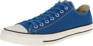 Converse Chuck Taylor All Star Lo Top Larkspur