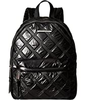 Steve Madden - Bnyla - Nylon Backpack
