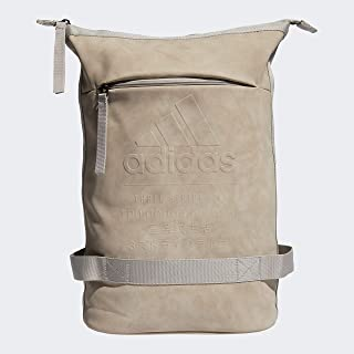 adidas Unisex Iconic Premium Backpack