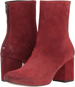 Free People - Cecile Ankle Boot