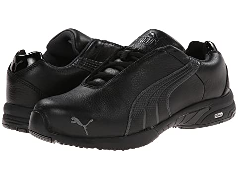 7434a694f4c PUMA Safety Velocity SD at Zappos.com