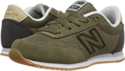 New Balance Kids - KL501v1 (Infant/Toddler)