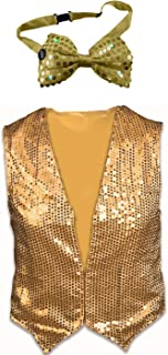 Best chorus line costumes Reviews