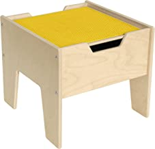 Contender 2 N 1 Activity Yellow Compatible