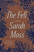 The Fell: A Novel