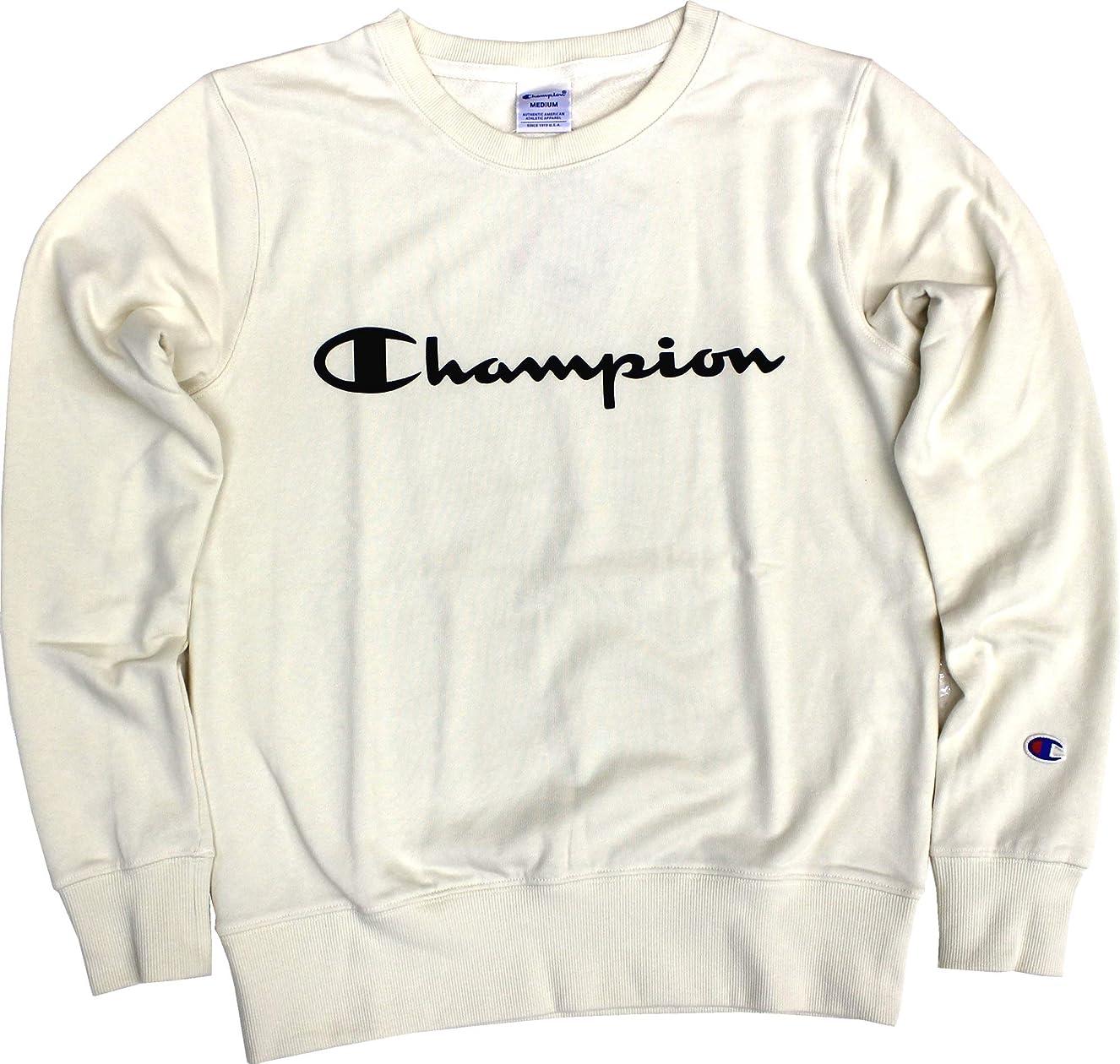 パンサーから聞くアジテーション5920 チャンピオン champion レディース クルートレーナー CW-K015