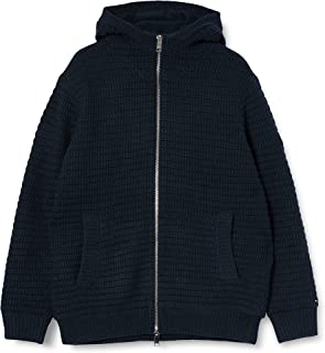Armani Exchange Men's Blouson Jacket