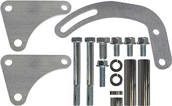 Best big block power steering bracket Reviews