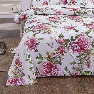Best peach floral sheets Reviews