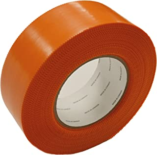 volleyball court line tape