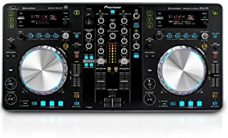 Pioneer XDJ-R1 All-in-One DJ Controller