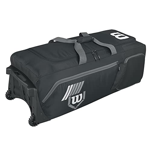 Wilson Pudge 2.0 Bag