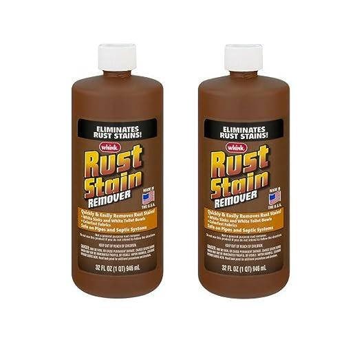 Rust Remover: Amazon com
