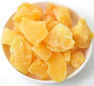 ソフトパイン (フィリッピン産) 1kg パイナップル ドライフルーツ