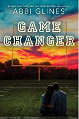 Game Changer (Field Party) Kindle Edition