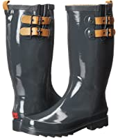 Chooka - Top Solid Rain Boot