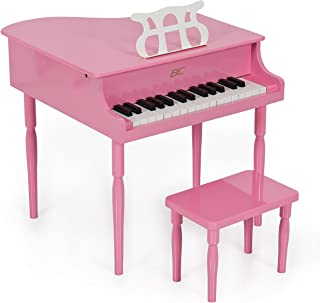 Best miniature baby grand piano Reviews