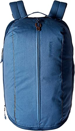 VEA Convertible Backpack 21L