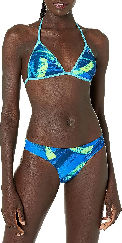 adidas Women's Parley Beach Bikini