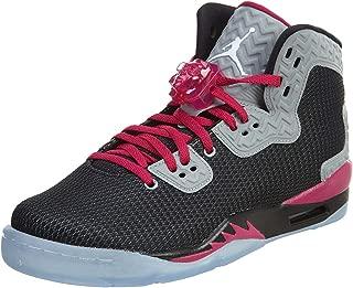 Nike Spike Pe Gradeschool Kid's Shoe