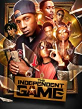 The Independent Game