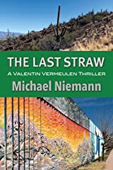 The Last Straw Kindle Edition