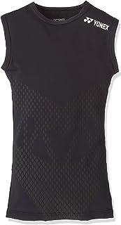 (ヨネックス)YONEX テニス ノースリーブシャツ STBA1010 [ユニセックス]