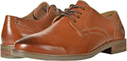 Nunn Bush Clyde Plain Toe Oxford