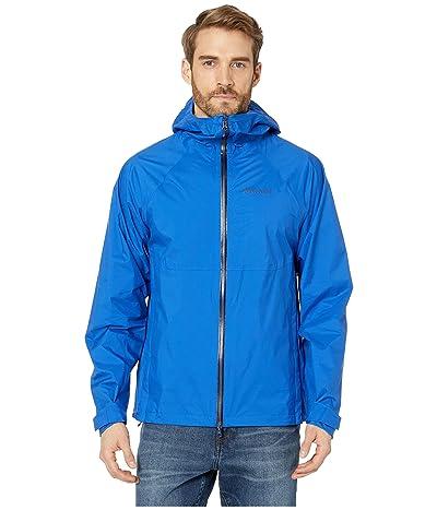 Marmot PreCip(r) Stretch Jacket (Surf) Men