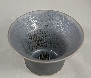 Best bronze ikebana vase Reviews