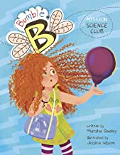 Mission Science Club (Bumble B.)