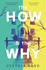 The How & the Why Kindle Edition